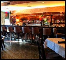 Bimbo's Italian Restaurant