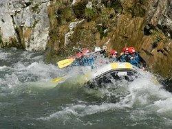 Cantabria Activa - Day Tour
