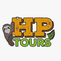 HP Tours