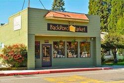 BackPorch Market
