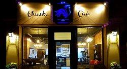 Chianti Cafe