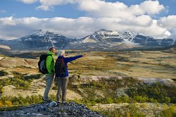 Plan your new adventure in Scandinavia with us