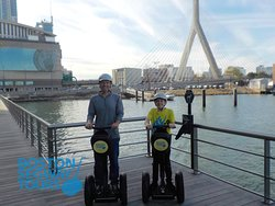 Rated ⭐⭐⭐⭐⭐ on #tripadvisor and the only #tour in #Boston that gets teenagers as excited as pare