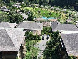 Eden in Bali