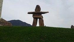 Messner Mountain Museum MMM Firmian