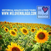We Love Málaga