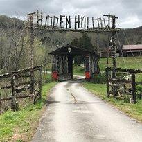 Hidden Hollow Park