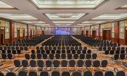 迈阿密洲际酒店
