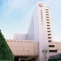 東急飯店 名古屋