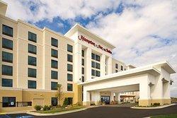 Hampton Inn & Suites Chattanooga/Hamilton Place