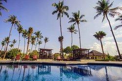 Brits Resort Lovina Bali