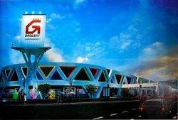 Phuket Grocery
