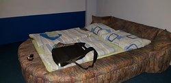 Hotel Zobor