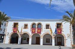 Oficina Municipal de Informacion Turistica