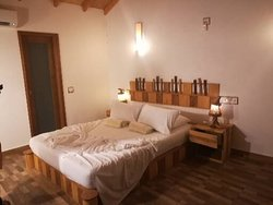 Ameera Guest House