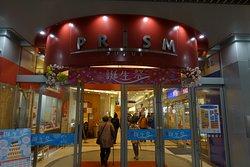 Prism Fukui