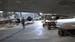 Malta Aviation Museum