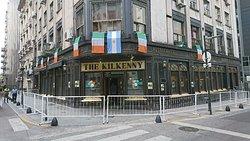 The Kilkenny