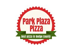 ‪Park Plaza Pizza‬