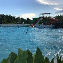 Palawan Waterpark