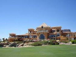 The Westin Soma Bay Golf Resort & Spa