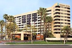 Embassy Suites by Hilton Anaheim - Orange