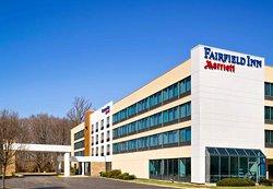 Fairfield Inn Philadelphia West Chester/Exton