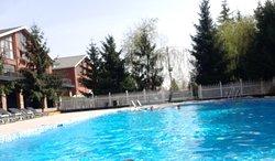 Beis Spa Hotel Resort