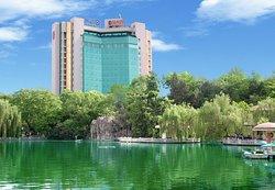 Mianzhou Hotel