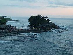 Gordo Bali Tour