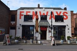Fenways