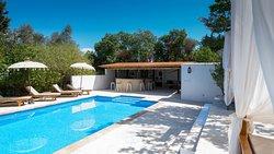 Casa Baliza
