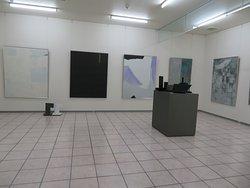 Yasuji Kiyokawa Arts Center