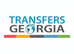 Transfers Georgia