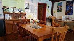 Grannies Home Kitchen York