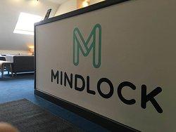 Mindlock Escape Rooms