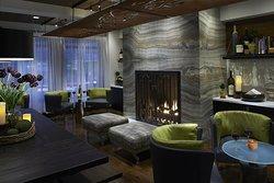 Kimpton Hotel Vintage Seattle