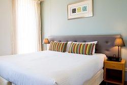 奎斯特克魯拉海灘酒店