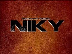 Niky Ristorante Pizzeria Bistrò