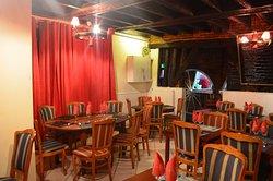 Le Medieval Restaurant