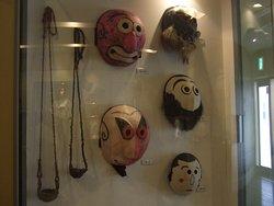 Gimhae Folk Museum