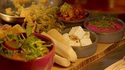 Totally Delicious (Restaurant)- Trentham Shopping Village