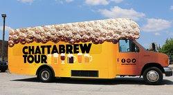 ChattaBrew Tour