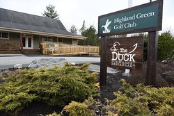 The Duck - Pub | Market | Restaurant