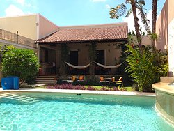 Perfect Day by the Pool! Try the POOL PASS!!