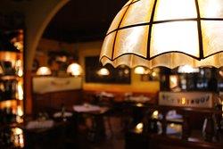 Ristorante Country Pub