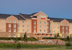 Fairfield Inn & Suites by Marriott Madison East