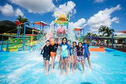 Ingenia Holidays Cairns Coconut