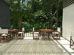 Escape to Nature – Taj Exotica Resorts and Spa Havelock
