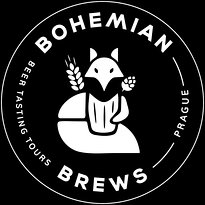 Bohemian Brews Beer Tasting Tours